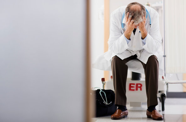 physician burnout2
